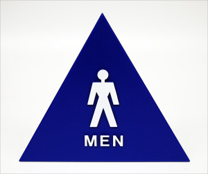 Men_Handicap_Sign-xl